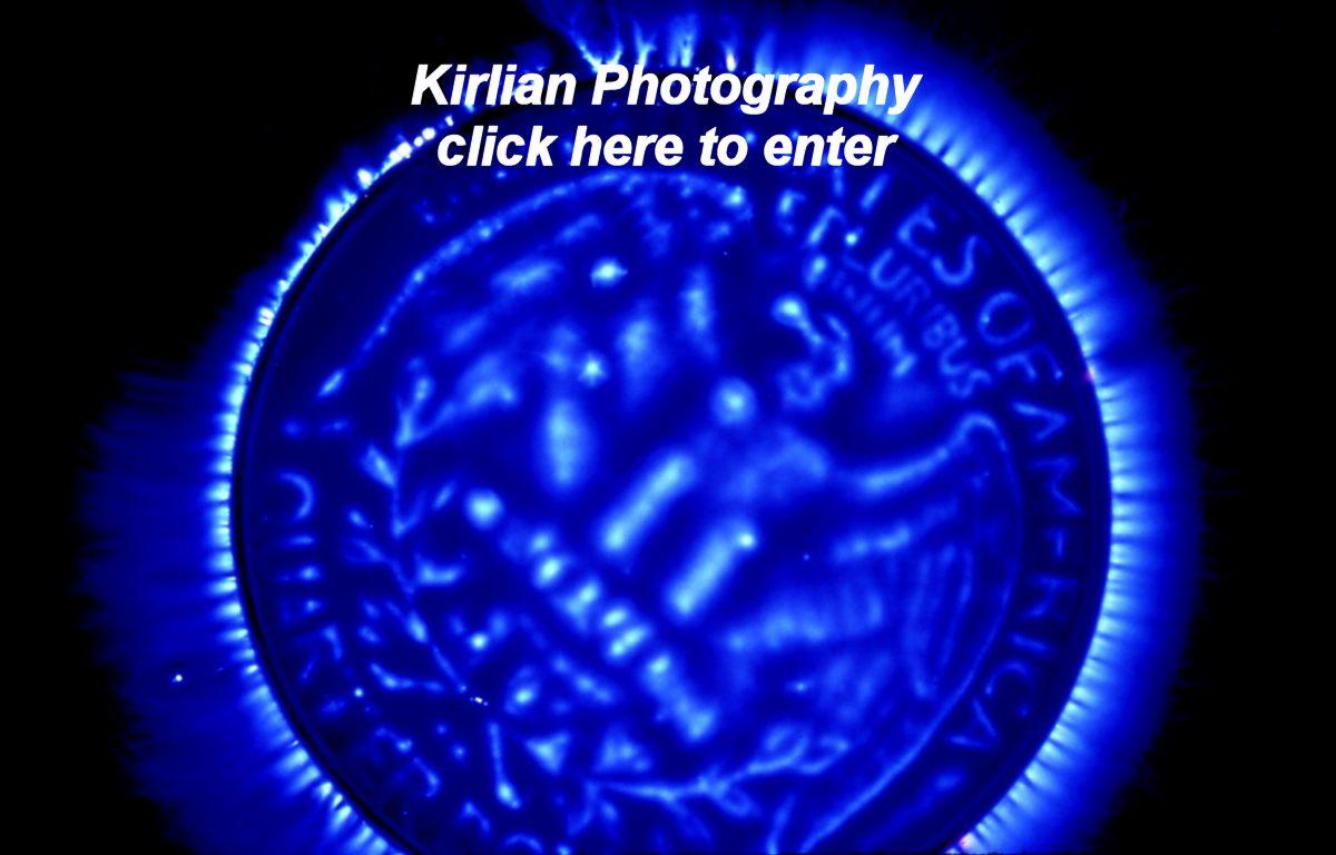 kirlian and aura photography crystalinks kirlian and